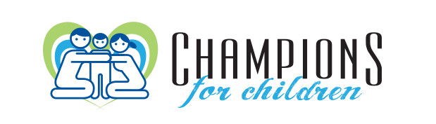 Champions For Children
