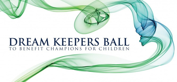 Dream Keepers Ball 2016