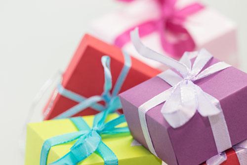 christmas-xmas-gifts-presents500