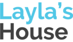 Layla's House