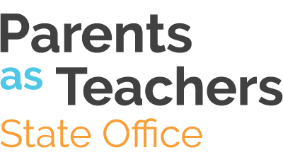 Parents as Teachers State Office